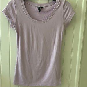 Cynthia Rowley Size Small short sleeve shirt